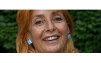 Nicoletta Fiorucci prend la direction d'AltaRoma