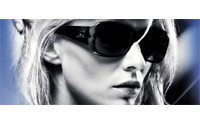 Safilo H1 net falls, cuts 2008 forecasts