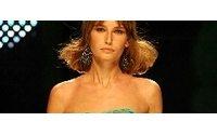 Pitti vuole rafforzare moda donna