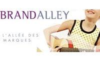 Brandalley s'allie à News Corp pour conquérir l'Angleterre