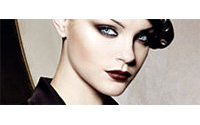 Groupe Christian Dior : bénéfice net 2007 en hausse de 10,4 % à 880 millions d'euros