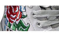 La Halle aux Chaussures signe trois accords de licences exclusifs