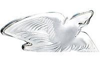 Lalique : &quot&#x3B;soulagement&quot&#x3B; des syndicats après le rachat par Art et Fragrance