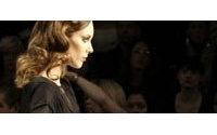 Les podiums de la Fashion week de Londres gagnés par l'éthique et l'écologie