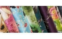 Noseason : ecco tessile ecocompatile