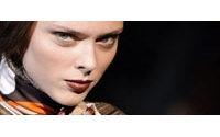Défilés milanais : Fendi, Dolce&Gabbana, Versace, DSquared, Richmond et Mara
