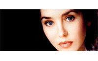 Lancel incarné par Isabelle Adjani