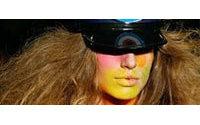 Défilés parisiens : Westwood très écolo, Yamamoto très cuir