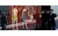Vuitton lancia prima campagna video