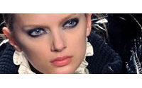 Défilés parisiens : Givenchy et Hussein Chalayan