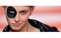 Défilés parisiens : Chanel, Castelbajac, Alexander McQueen