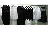 Givenchy s'implante sur le Faubourg Saint-Honoré