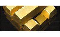 L'or et l'argent atteignent de nouveaux records