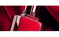 Le marché de la beauté dopé par les parfums et le soin haut de gamme