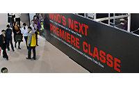Who's Next s'offre un partenariat avec la Montréal Fashion Week