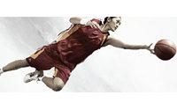Adidas partenaire du Comité national olympique et sportif français jusqu'en 2012