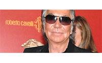 Roberto Cavalli veut un partenaire et non un repreneur