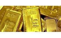 Nouveaux records pour les métaux précieux