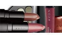 Avon says probing China operations
