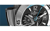 Swiss watch fair opens with warnings of tough times ahead