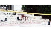 Versace : inchiesta 'chiusa presto'