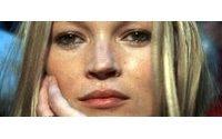 Sun, Kate Moss si sposa a settembre