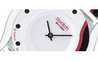 Swiss luxury watchmaker turns to banknote technology to stop counterfeits