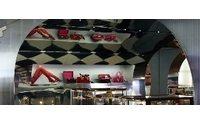 Prada, nuovo negozio ad Hong Kong