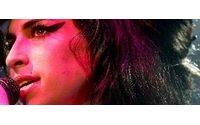 Amy Winehouse nel mirino di Cavalli