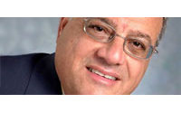 Givaudan : Nabil Sakkab entre au conseil d'administration