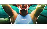 Arena réclame un moratoire sur les combinaisons de natation