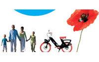 Salon Planète durable : la consommation durable s'affiche moderne et branchée