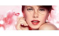 L'Oréal : baisse des ventes aux Etats-Unis au premier trimestre