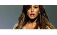 Fashion tv, presto canale per Italia