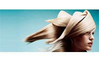 L'Oréal pénalisé en Bourse par ses ventes trimestrielles