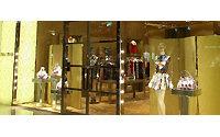 Miu Miu inaugure un nouveau concept store à Taipei