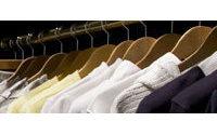 Cinq Etoiles Luxe ouvre sa première boutique