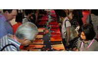 La 2e édition de Lingerie Mode Hong Kong s'internationalise