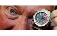 LVMH compra orologi svizzeri Hublot
