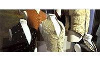 Dior museum celebrates dandies