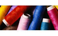 Proyecto final UPV permite conocer comportamiento hilo de coser industrial