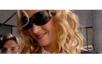 Tendenze occhialeria a Fieramilano