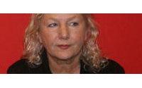 """L'autre face d'Agnès B, """"carte blanche"""" au festival Art Rock"""