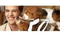 Hush Puppies fête ses 50 ans
