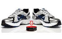 Nike : vers le rachat d'un concurrent asiatique ?