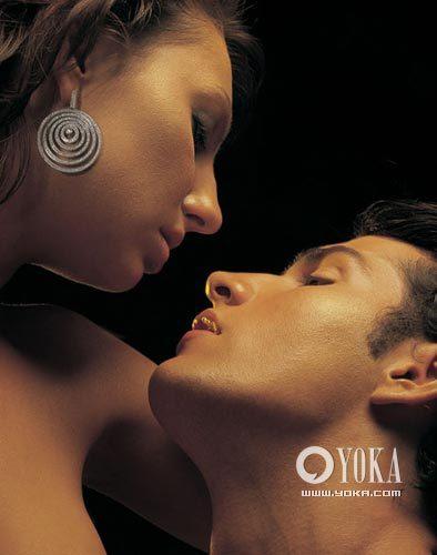 梵迪珠宝 极度魅惑吸引 梵迪珠宝的产品设计风格秉承法国...