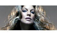 Avon chiede nuovo profumo a Fergie dei Black Eyed Peas