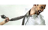 Atelier F&amp&#x3B;B sa lance dans la cravate sur-mesure