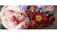 Le musée de la Parfumerie Fragonard rend hommage aux fleurs