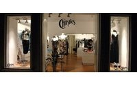 Christies apre monomarca a Capri